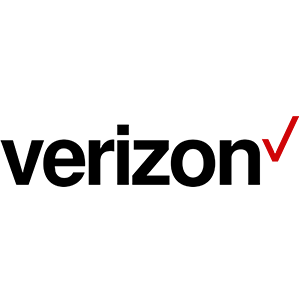 Verizon-Logo-1