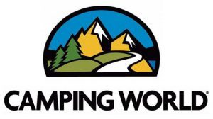 camping-world-logo-300x168