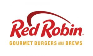 red-robin-new-logo-768x460
